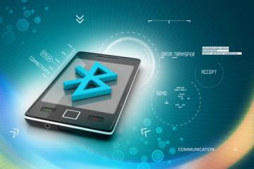 В Азербайджане услуги можно будет оплачивать через bluetooth