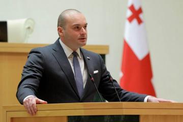Gürcüstanda münaqişə zonalarında sülh təşəbbüslərinin dəstəklənməsi üçün fond yaradılır