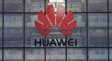 UK considering technical issues around Huawei