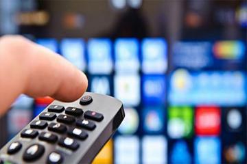 Обнародован размер оказанной НСТР телеканалам финансовой помощи