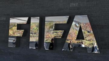 FIFA lifts ban on Sierra Leone football