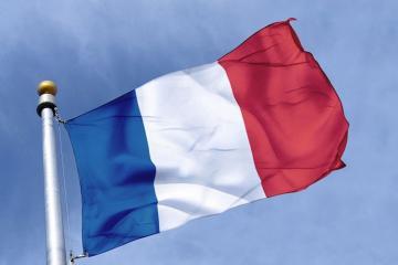 Суд Франции аннулировал «хартию дружбы» между Арнувиллем и сепаратистским режимом Нагорного Карабаха