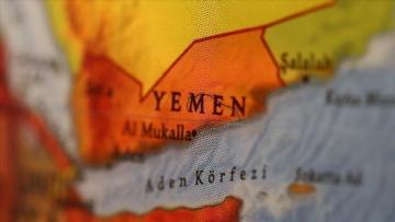 Yemen's Houthis claim to take positions in Saudi Arabia