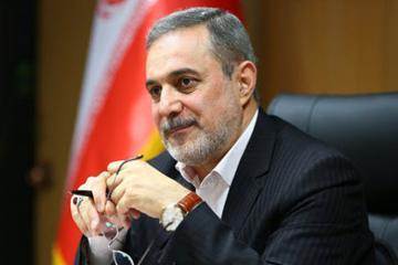 Министр образования Ирана подал в отставку