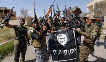 В Ираке задержали японца, подозреваемого в организации теракта ИГ в Бангладеш