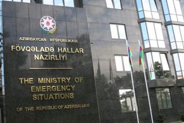 Задержаны супруги-мошенники, выдававшие себя за сотрудников МЧС