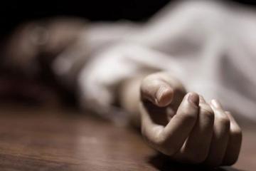 Bakıda 87 yaşlı qadının mənzildə meyiti tapılıb
