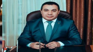 """Vəkil: """"Fuad Abbasovun 50 il müddətində Rusiyaya girişinə qadağa qoyulub"""""""