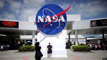 NASA Beynəlxalq Fəza Stansiyasına turistlərin göndərilməsinə icazə verəcək