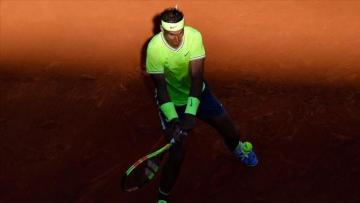 Tennis: Nadal beats Thiem, wins 2019 French Open