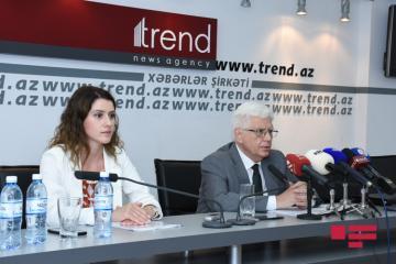 Ötən il Azərbaycana 800 min rusiyalı turist gəlib