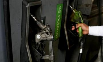 Venezuelan man killed in service station line amid fuel shortages