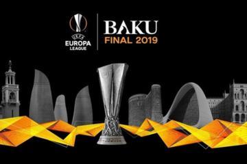 Обнародована сумма прибыли от проведения финала Лиги Европы УЕФА