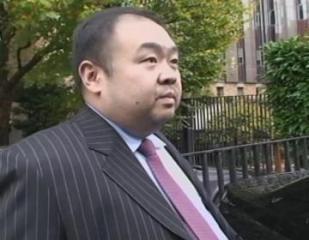 Покойный брат Ким Чен Ына был информатором ЦРУ