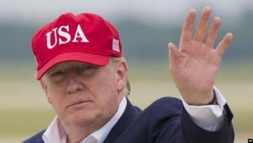 """Trampdan Çin prezidentinə 325 milyardlıq hədə: [color=red]""""Əgər danışıqlara getməsə...""""[/color]"""