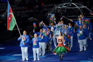 Azərbaycan yığmasının II Avropa Oyunlarına yollanma vaxtı açıqlanıb