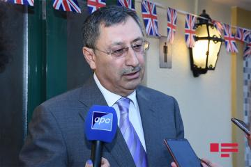 Meeting on delimitation of Azerbaijani-Georgian border to be held in next week