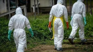 Uganda confirms 3 Ebola cases after death of 5-year-old