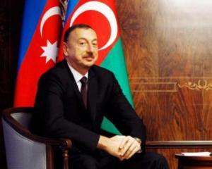 Президент Ильхам Алиев подписал закон о внесении изменений в Кодекс административных правонарушений