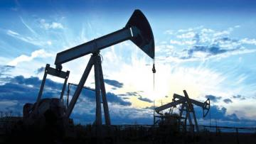 OPEC: Azerbaijan decreases oil production