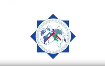 В 50 странах мира действуют 556 диаспорских организаций азербайджанцев