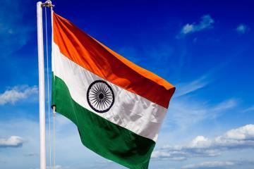 Hindistan ABŞ məhsullarına əlavə rüsum tətbiq edəcək
