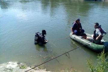 В Лянкяране в реке утонула мать троих детей