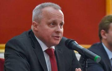 Посол РФ вызван в МИД Армении
