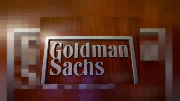 Goldman Sachs combining its private-investing units