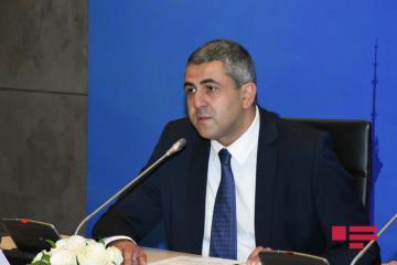 ВТО планирует открыть центр в Азербайджане