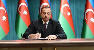 Minimum wage increased to AZN 250 in Azerbaijan
