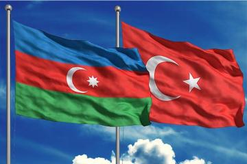 Import from Turkey to Azerbaijan decreased by 7%