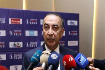 В Азербайджане закрыты дублирующие друг друга стационарные медицинские учреждения, ликвидировано 30 600 койко-мест