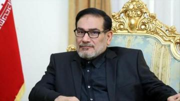 Iran rules out possibility of war with US: official