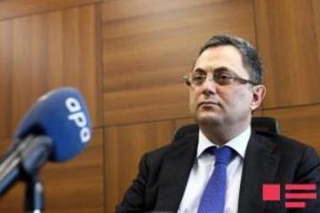В Азербайджане планируется разработать 110 проектов по паспортизации 72 памятников