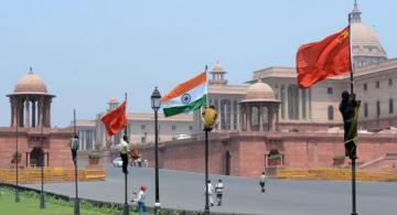 US Beats China becoming India's No.1 trade partner amid Trump pressure tactics