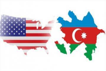 Azərbaycanla ABŞ arasında ticarət dövriyyəsi artıb