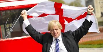 Boris Conson baş nazirlik uğrunda keçirilən ikinci səsvermədə liderdir