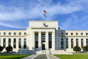 Fed signals interest rate cuts possible later this year