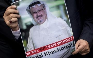 США сделали предупреждение Саудовской Аравии