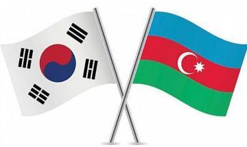 Gələn ay Bakıda Azərbaycan-Koreya işgüzar görüşü keçiriləcək