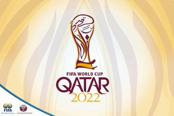 FIFA are considering to move 2022 World Cup away from Qatar