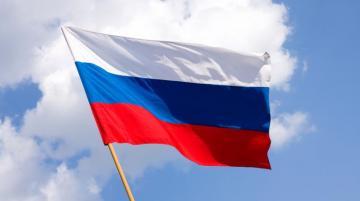 Россия возвращает граждан из Грузии