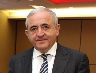 Asaf Hajiyev: Georgian Parliament Speaker returned to his country yesterday on unexpected events