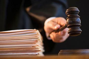 В Азербайджане судьям будет предоставляться отпуск и 2-месячное пособие