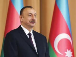 Президент Ильхам Алиев подписал указ о преообразовании Научно-исследовательского института овощеводства