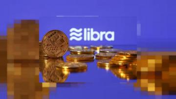 Facebook co-founder says Libra could shift monetary clout to private companies: FT