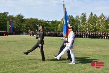 Азербайджанская армия находится среди 50 самых сильных армий – заместитель начальника Генштаба