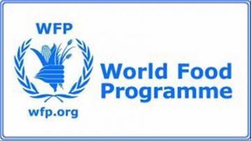 UN partially suspends food assistance for Yemen