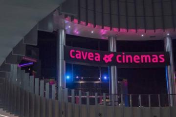 Gürcüstan kinoteatrlarında rusca filmlər nümayiş etdirilməyəcək